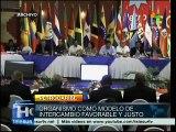 Petrocaribe busca el desarrollo de los pueblos de AL