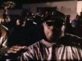 Eazy e real muthafuckin g's (uncensored)