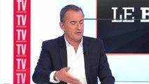 Video Christophe Dechavanne