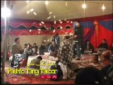 Ta Chi Saba Saba Kawi........Shahsawar Formuli Music Concert.......Pashto Songs Part 1