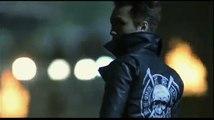 CROW ZERO(ONE OK ROCK - KARASU)
