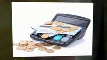 Gagner plus d'argent : bons plans et astuces pour économiser jusqu'à 200€ par mois