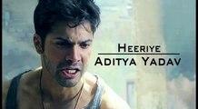 Soniye Heeriye _ Arijit Singh Songs _ Sad Song _ Latest Bollywood Music 2015 - PlayIt.pk_2