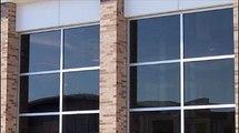 Τζαμαρίες Καταστημάτων Γαλάτσι 6947 5Ο5693 Αλουμινοκατασκευές ΓΑΛΑΤΣΙ Βιτρίνες Καταστημάτων Γαλάτσι ΚΑΤΑΣΤΗΜΑΤΩΝ ΑΛΟΥΜΙΝΙΑ ΤΖΑΜΙΑ ΚΡΥΣΤΑΛΛΑ ΓΑΛΑΤΣΙ Επαγγελματικών κτιρίων τραπεζών γραφείων Προσόψεις Γαλάτσι ΜΕΤΑΛΛΙΚΑ ΚΟΥΦΩΜΑΤΑ ΠΡΟΣΟΨΕΙΣ ΚΑΤΑΣΤΗΜΑΤΩΝ