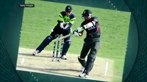 INDIA VS UAE MATCH HIGHLIGHTS ICC Cricket World Cup 2015 -'ICC Cricket world cup 2015