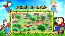 Et Le Tchoupi De Troc Vidéo Jouets Dailymotion mn0OyvN8wP
