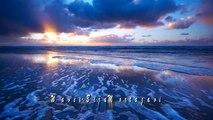 Waves - Bijan Mortazavi