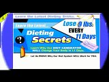 Fat Loss 4 Idiots - Lose Weight - Lose Belly Fat - Weight Loss Diet - BellyFatLoss4Idiots.com