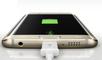 ORLM-188 : Samsung Galaxy S6, comme un air d'iPhone…