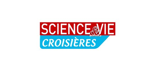Croisière Science&Vie 2014 au cœur des Origines de l'Homme et de l'Univers (Islande)