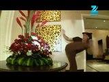 JEAN CLAUDE VAN DAMME - 2012 INTERVIEW, DUBAI - Movies Fitness Bodybuilding Martial Arts