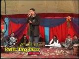 Za Him Sharabii....Shahsawar Formuli Music Concert...Pashto Songs Part 2
