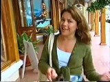 RACHAEL RAY - $40 DOLLARS A DAY - BERMUDA - Discovery Travel Food