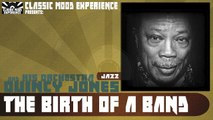 Quincy Jones and His Orchestra - The birth of a band (1959)