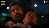 مشاهدة مسلسل وادي الذئاب مسلسل وادي الذئاب الحلقة 39