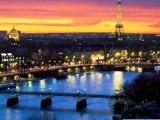 ATHOS BASSISSI Accordeon - SOUS LE CIEL DE PARIS - Suos le ciel de Paris version Swing