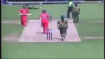 Pakistan vs South Africa Highlights-World Cup Live STREAMING - ICC CRICKET WORLD CUP 2015 LIVE - PAK vs SA LIVE 7-3-2015