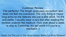 KPOP 2NE1 Sweater Dara CL Park Bom Roommate Same Style Long-Sleeved Shirt Hoodie Hoody Review