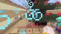 Stampylonghead Minecraft Xbox Merry Christmas Day Happy New Year 2015