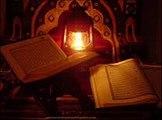 Surah Al-Maarij,  Al-Sudais _ Al-Shuraim