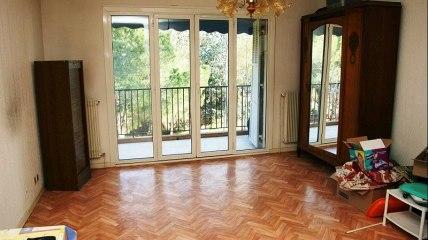 A vendre - Appartement - Puget Sur Argens (83480) - 1 pièce - 26m²