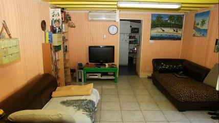 A vendre - Maison/villa - Puget Sur Argens (83480) - 4 pièces - 80m²