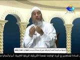 Algerie _ Cheikh Chemseddine le meilleur cheikh lol