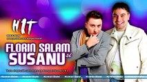 Florin Salam si Susanu - Mi-e dor de tine HIT (Manele Vechi) - Manele Noi 2014 (HD)