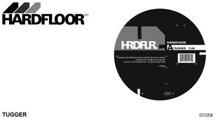 Hardfloor - Tugger