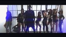 Kennis Clark - Good Body (Official Music Video)