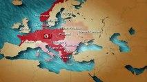 Secretos de la II Guerra Mundial - 15_15 - Los ultimos dias de Adolf Hitler