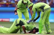 cricket  news ICC World Cup 2015- Pakistan Vs SA - Will Pak upset South Africa