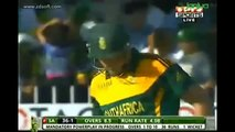 Pakistan vs South Africa Live STREAMING - ICC CRICKET WORLD CUP 2015 LIVE - PAK vs SA LIVE 7/3/2015by PakiPakistan vs South Africa Live STREAMING - ICC CRICKET WORLD CUP 2015 LIVE - PAK vs SA LIVE 7/3/2015by Pakistan vs South Africa Live Streamingstan vs|