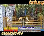 Pashto Latest Video Song with Sexy Dance Rang Ba De Shudi Kam Da Zani Ba De Khal Kam Nazia Iqba