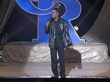 Chris Rock - Bring The Pain Standup Comedy