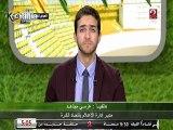 عزمي مجاهد : الأمانة العامة رفضت إقامة مباراة الزمالك باستاد الجيش بالسويس