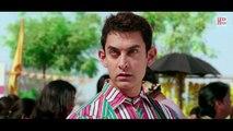 Dil Darbadar HD Full Video Song PK (2014) Official _ Amir Khan _ New Indian So