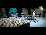 Sartaj Mera Tu Raaj Mera Episode 8 HUM TV Drama Mar 05_ 2015 part 01