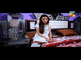 Sartaj Mera Tu Raaj Mera Episode 8 HUM TV Drama Mar 05_ 2015 part 02