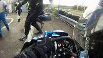 Course Endurance 6h Circuit de l'enclos le 27_04_2014 - Qualifs (720p)