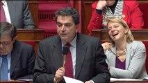 """Pierre Lellouche : """"Je commence à devenir un vrai macronien"""""""