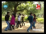 Purulia Bangla Songs Hits Video - Baro Daglagaya Gelo Je - O Pardeshiya - Champa Das