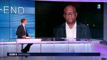 Attentat de Bamako : la France coopère avec le Mali