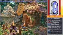[RetroVeilles] Final Fantasy IX: Alternate Fantasy - 11ème partie (07/03/2015 21:38)