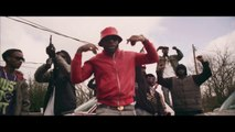 "GRADUR "" Stringer Bell "" (Clip Officiel 2015)."