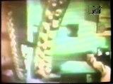 Headbangers-1996-Entrevista Ministry pt3/3