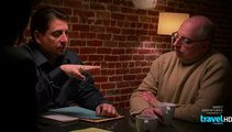 The Dead Files S01E02 - The Devil Made Me Do It-Asbury Park, NJ