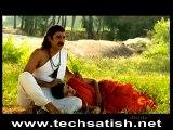 Mahabharatham Part 2