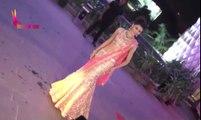 Sunny Leone, Vidya Balan, Tiger Shroff: Stars Attend Tulsi Kumar-Hitesh Wedding
