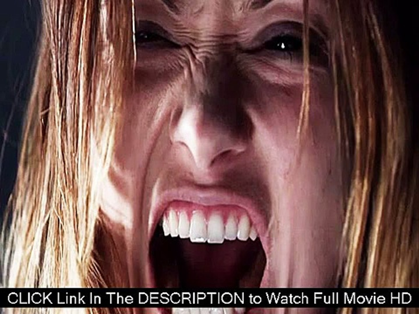 Ω ♤ ♣  The Lazarus Effect Movie, Watch The Lazarus Effect Full Movie,Watch The Lazarus Effect Full M